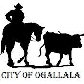 City_of_Ogallala_Logo.JPG