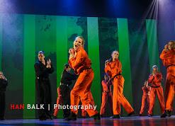 HanBalk Dance2Show 2015-5617.jpg