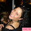 Lori Krikorian's profile photo