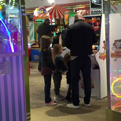 dreamland-arcades