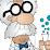 Chem2tech's profile photo