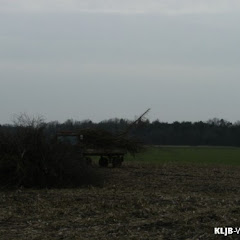 Osterfeuerfahren 2008 - DSCF0085-kl.JPG