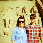 Egypt Edits (492 of 606).jpg