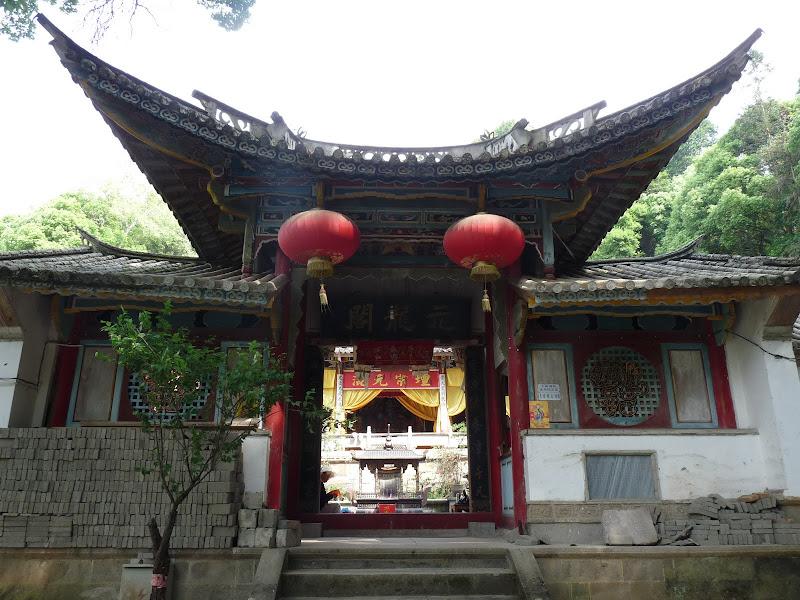 Chine .Yunnan,Menglian ,Tenchong, He shun, Chongning B - Picture%2B775.jpg