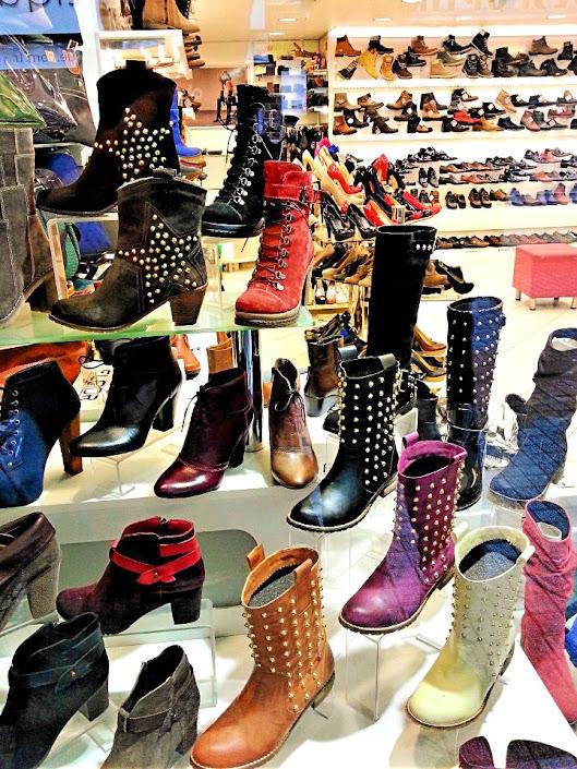 Dodo Ayakkabı
