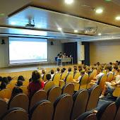 Colegio San Francisco de Asís - Charla Tecnología y Dibujo (6).jpg