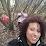 Leslie Monrose's profile photo