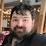 Jonathan Myers's profile photo