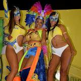 CuracaoDespedidaMarchaGrandi17Feb15ByEsoCurCom