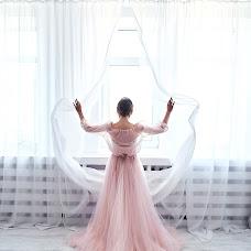 Wedding photographer Alina Skorinko (skorinkophoto). Photo of 07.06.2018