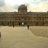 Paris_2011_26.jpg