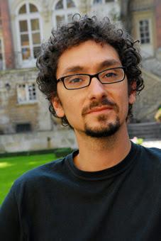 """2014-ben """"csak"""" a Renaudot-díjjal vigasztalódhatott: David Foenkinos"""