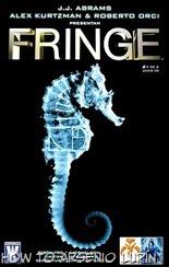 P00005 - Fringe #4