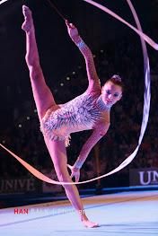 Han Balk Unive Gym Gala 2014-2535.jpg