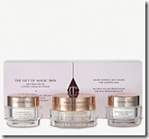 Charlotte Tilbury the Gift of Magic Skin