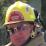 Jason Low's profile photo