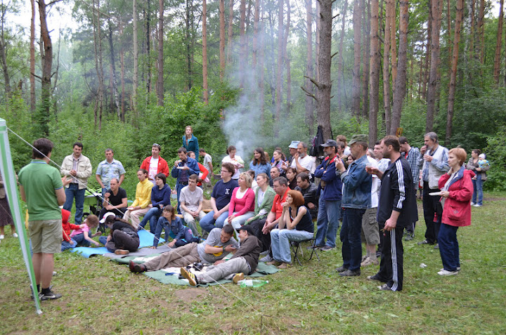 Спортивный праздник - сезон 2012 - Страница 2 DSC_0167