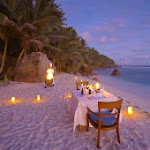 Fregate Island Resort - 29976_401422199089_7058902_n.jpg