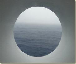 20151223_at sea (Small)
