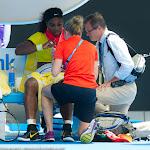 Serena Williams - 2016 Australian Open -DSC_9154-2.jpg