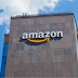 Amazon Recruiting A, CPA or CWA for FinOps Manager