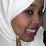 Bahja Abdurahman's profile photo