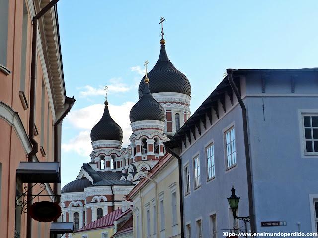 catedral-tallin-alexander-nevski.JPG