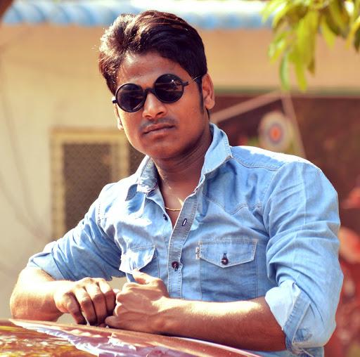 Rakesh Chandra Photo 30