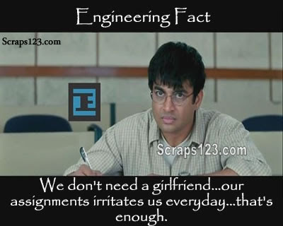 It's Engineering  Image - 3