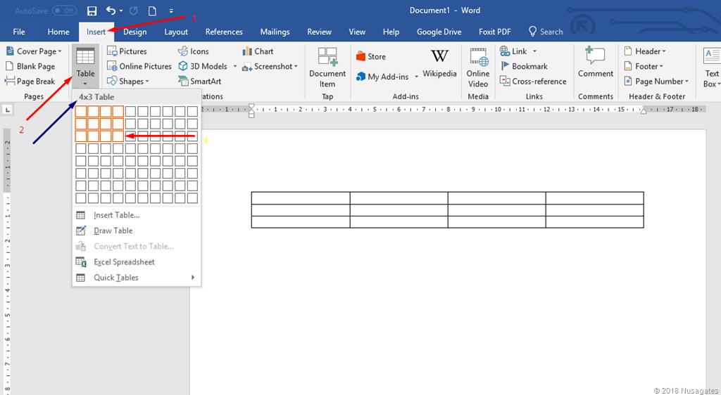 [Membuat+Tabel+di+Microsoft+Word%5B2%5D]