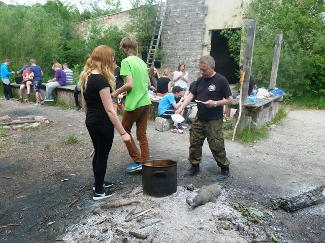 Obóz Ustrzyki 2015 - P1130894_1.JPG