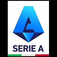 PES 2021 Scoreboard Serie A 2021/2022 by Spursfan18