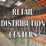 Assets of Retail Distribution Center - Day 1