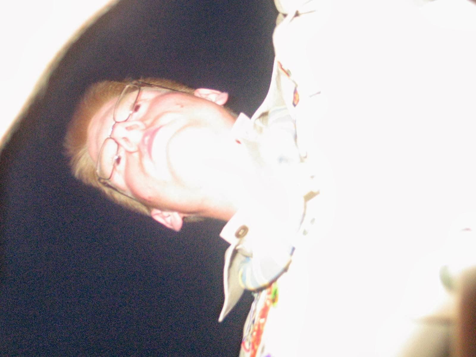 Taborjenje, Lahinja 2006 1.del - IMG_4522.JPG