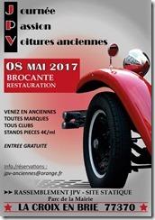 20170508 La Croix-en-Brie 2