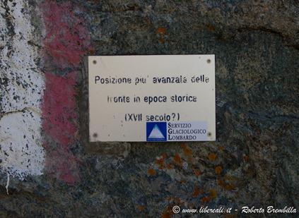 2015-10-11_Chiareggio-Porro_Valmalenco_099