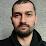 Roman Korobchan's profile photo