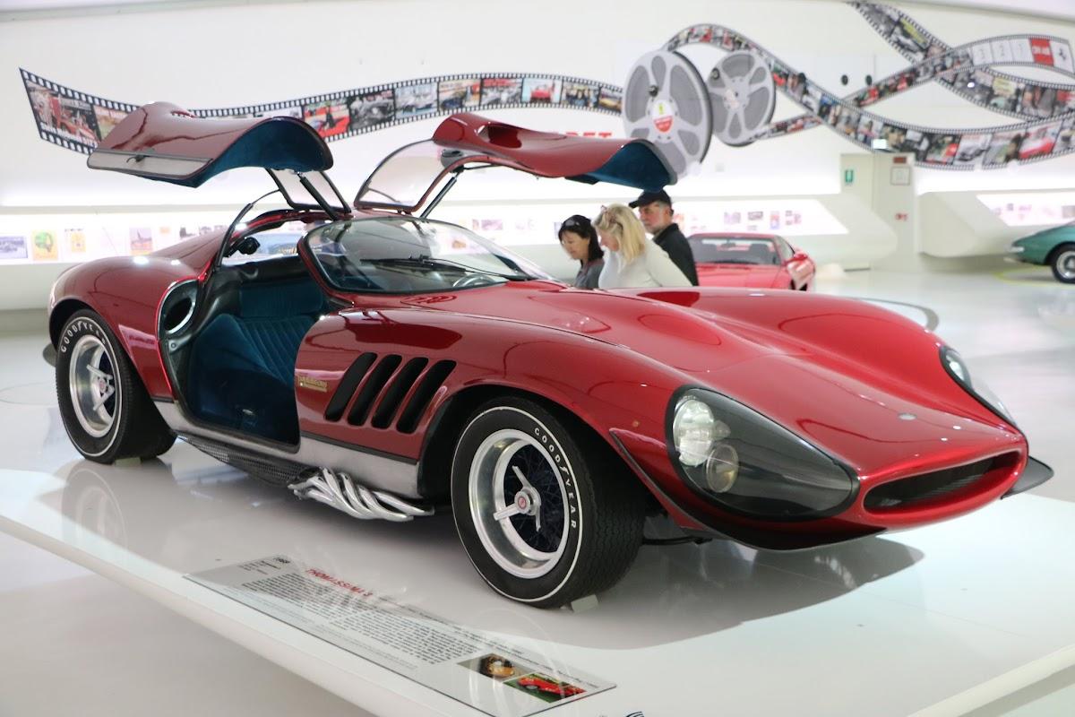 Modena - Enzo Museum 0028 - 1969 Thomassima 3.jpg