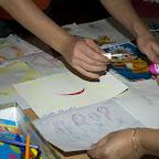 Праздник для детей – это так просто! - 1233.jpg
