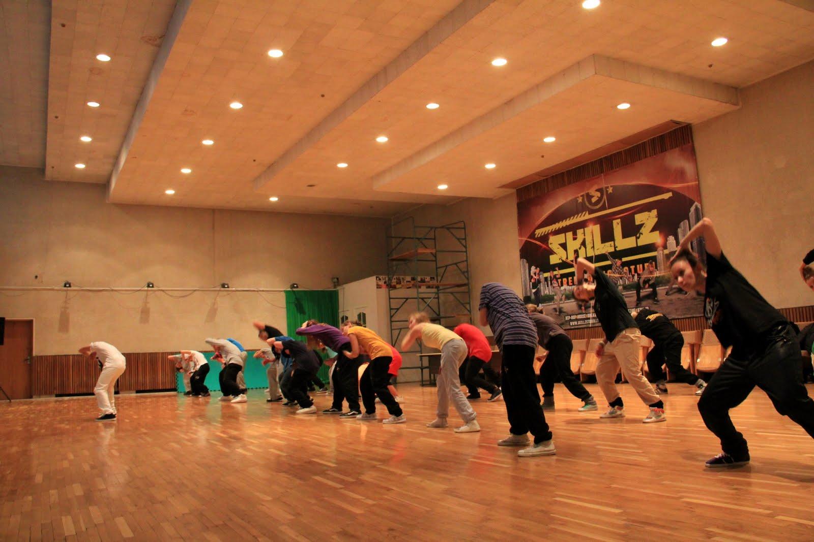 Dre10 Workshop @SKILLZ - IMG_5598.JPG