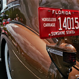 Cadillac Grand National St. Augustine 2012 - imm003_4.jpg