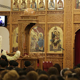 H.H Pope Tawadros II Visit (2nd Album) - _09A9011.JPG