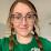 Shannon Martin's profile photo
