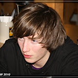 florihuette_2010_01_104_800.jpg