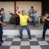 Aniversário 2010 - CMC - por Éder Vargas