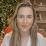 Giulia Moreira Paiva's profile photo