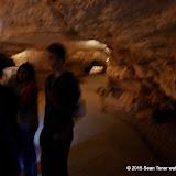 01-26-14 Marble Falls TX and Caves - IMGP1206.JPG