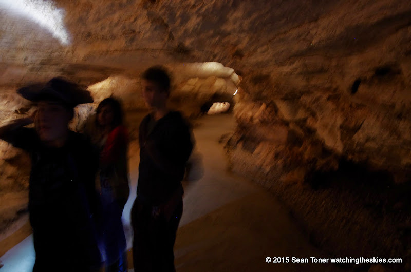 01-26-14 Marble Falls TX and Caves - IMGP1206.JPG