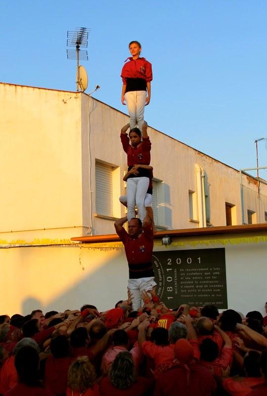 Actuació Festa Major Vivendes Valls  26-07-14 - IMG_0401.JPG