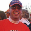 Scott Sprouse
